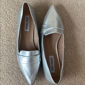 Steve Madden Shoes - Shoes